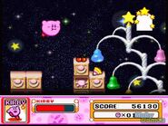 27878-kirby-super-star-snes-screenshot-night-falls-on-the-dream-lands