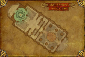 WorldMap-ShadoPanMonastery3