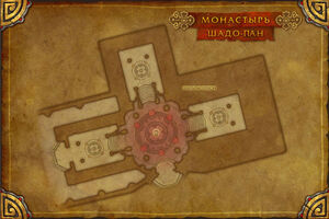 WorldMap-ShadoPanMonastery4