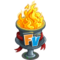 Game Torch 2-icon