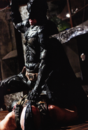 TDKR3010