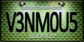 WorldLicensePlateV3NM0U5