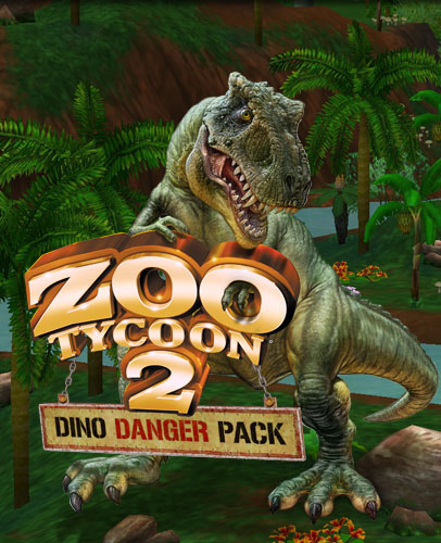 telecharger animaux zoo tycoon 2