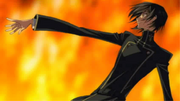 Lelouch01