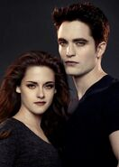 Bella&amp;Edward-555478 429621967081035 556763962 n