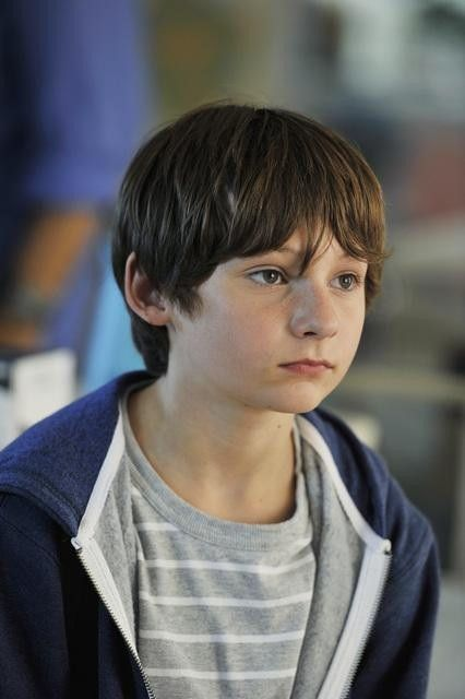 Henry Mills Wiki Once Upon A Time