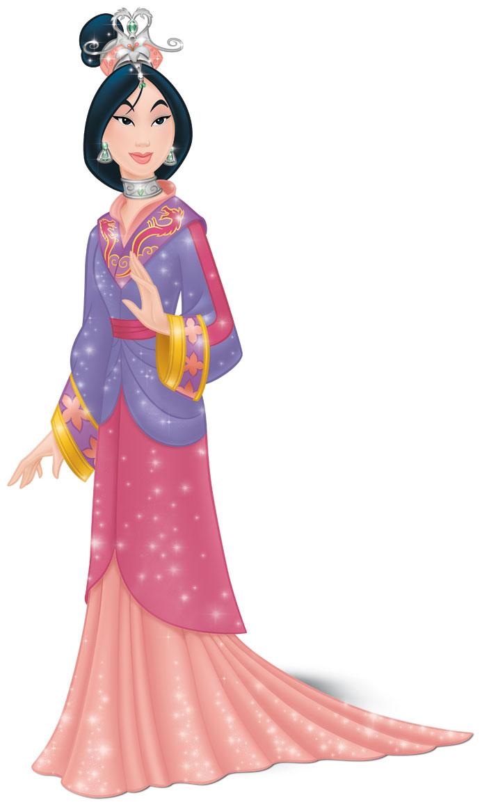 「Mulan」の画像検索結果