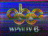 ABC Sports' The 15th Olympic Winter Games Video ID With WPVI-TV Philadelphia Byline From February 1988