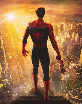 Spider-Man-2-Movie-Promotion-Image