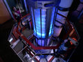 Galaxy warp core elevated view.jpg