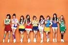 Snsd-baby-g-pictures