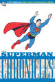 Superman Chronicles, Volume 9