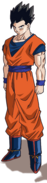 UltimateGohan2013