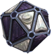 FFXIII enemy Cryohedron