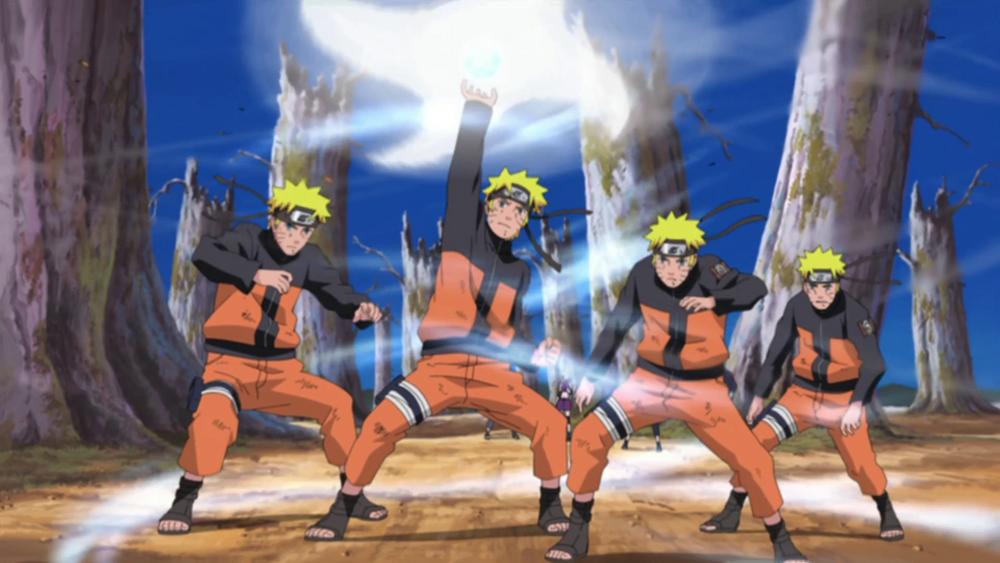 Ficha de Naruto Uzumaki 1000px-F%C5%ABton_Rasenshuriken
