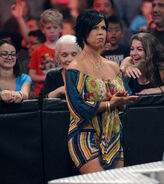 Raw 6-18-12 3