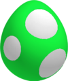GreenBabyYoshiEggSML3D.png