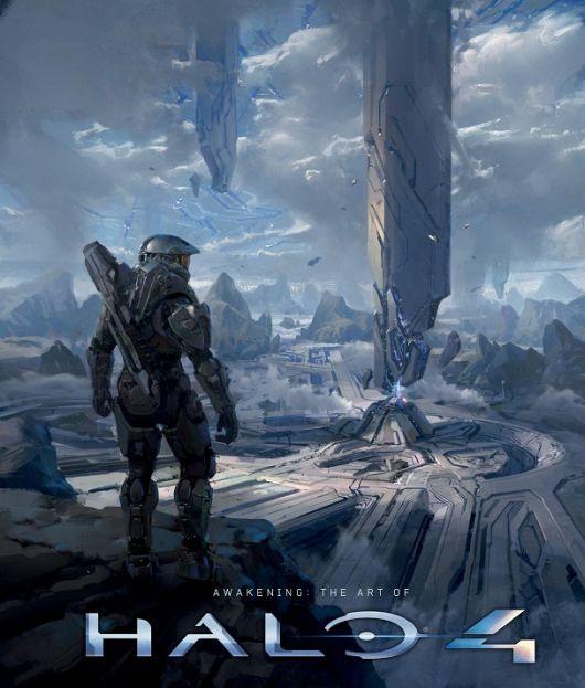 los 10 videojuegos más esperados para 2013