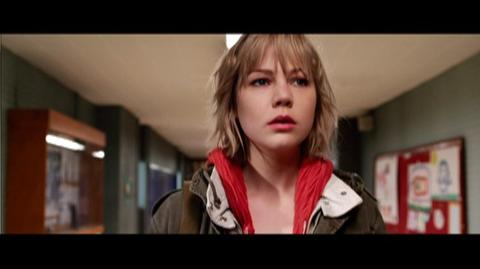 Silent Hill Revelation 3D (2012) - Open-ended Trailer for Silent Hill Revelation 3D