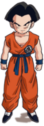 Krillin2013