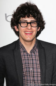 Mattbennett