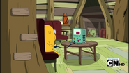 S4e16 Jake playing bmo