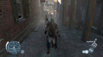 Assassins-Creed-III-03