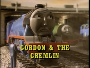 GordonandtheGremlinUStitlecard2