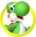 MP10 U Yoshi icon
