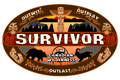 Survivor-CanadianWilderness