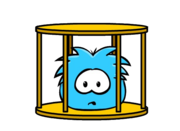 Puffle-captured (1)