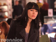 Degrassi-waterfalls-pts-1-and-2-picture-2