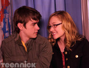 Degrassi-waterfalls-pts-1-and-2-picture-4