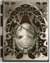 NIER Grimoire Weiss TRANSPARENT