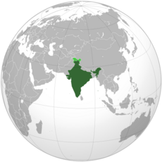 India.svg