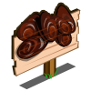 Mussel Mastery Sign-icon