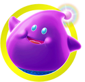 MP10 U Lubba icon