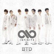Infinite-btd-before-the-dawn