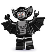 161px-MS8_Vampire_Bat.jpg