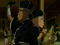 Sokka and Aang as servants.png