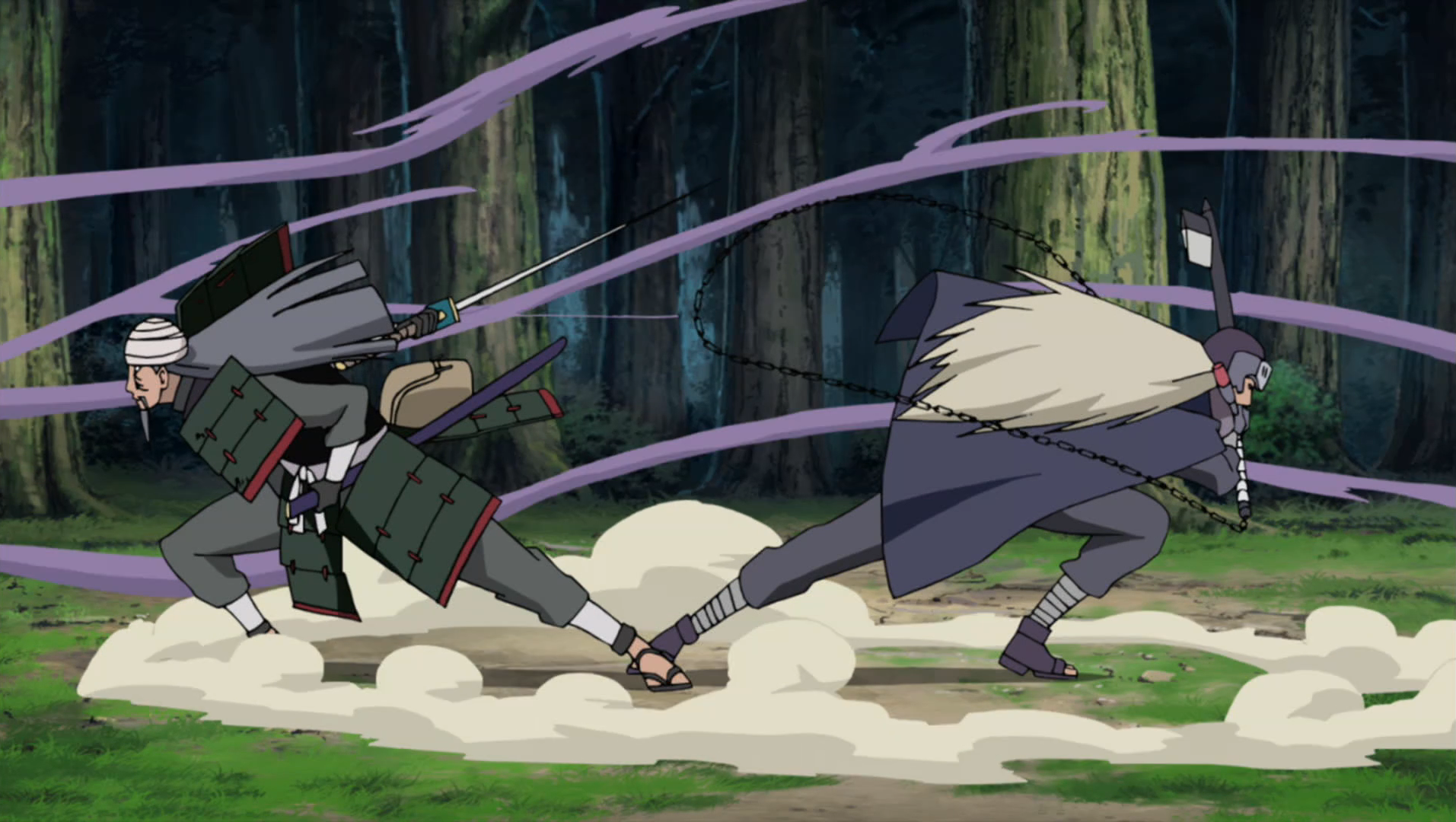 http://images3.wikia.nocookie.net/__cb20120802123106/naruto/images/4/4a/Mifune_defeats_Hanzo.png
