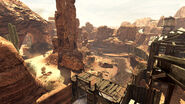 Bridge Gulch MW3