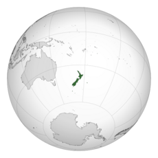 NZL orthographic NaturalEarth.svg
