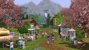 TS3Seasons1