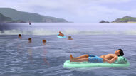 Ts3 seasons announce ocean