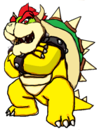 BowserKKR.