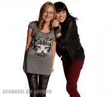 Degrassi-katie-season12-01