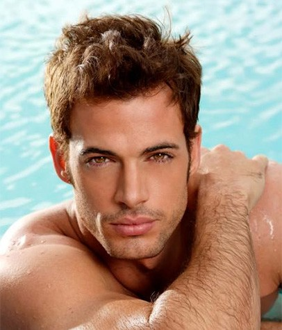 William-Levy-2012-3