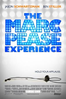 Marc-pease-experience-poster