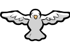 Deaddove icon.png